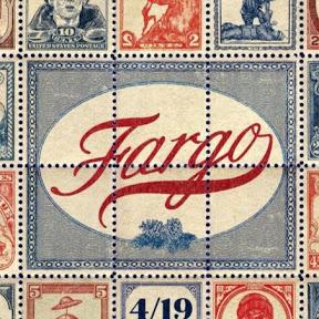 Fargo & Etc