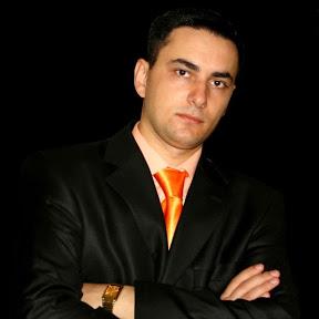 Serob Khachikyan