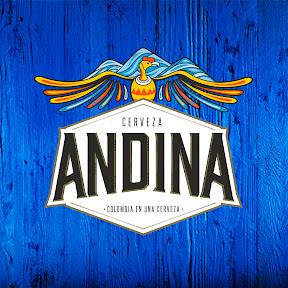 Cerveza Andina Colombia