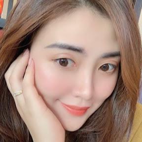 Kaya Satou