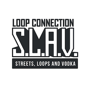 Loop Connection