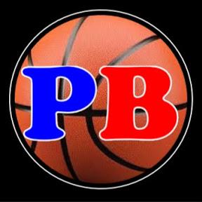 Pilipinas Basketbol