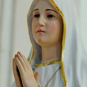 Missão Cenáculo com a Virgem Maria