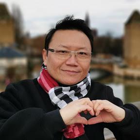 Mith Wang