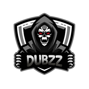 Dubzz / #Console Player