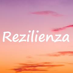 Rezilienza