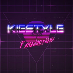 Kiestyle Productions