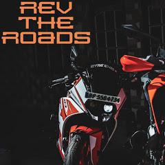 Rev the Roads