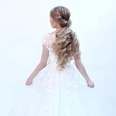 Hairstyles & Braids by Lena Rogovaya