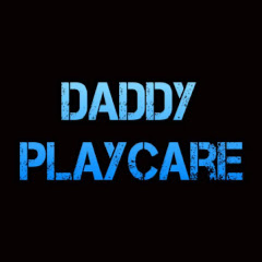 Daddy Playcare