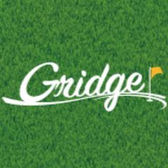 Gridge(グリッジ)