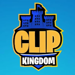 Clip Kingdom - Daily Fortnite Funny Moments