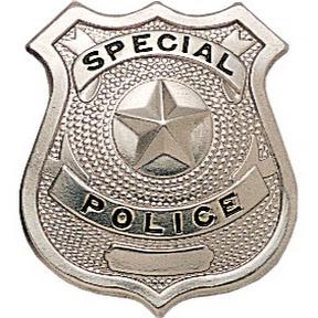 ENQUADRO POLICIAL