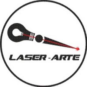 laser arte
