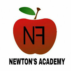 Newton's Academy