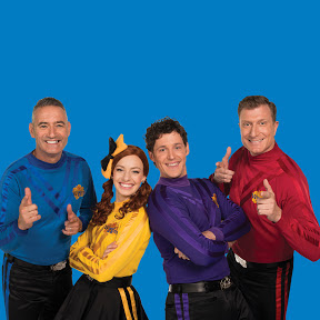 The Wiggles - Topic