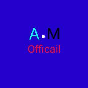Abbas Mobile Official