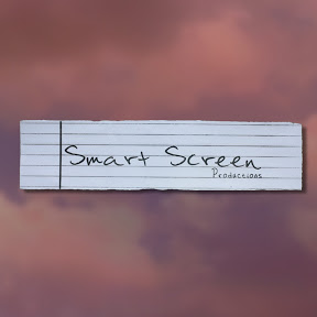 Smart Screen Productions