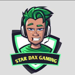 STAR DAX GAMING