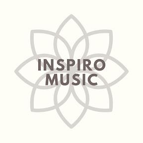 inspiro music