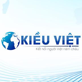 Kiều Việt
