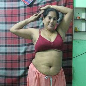 neha Bhabhi