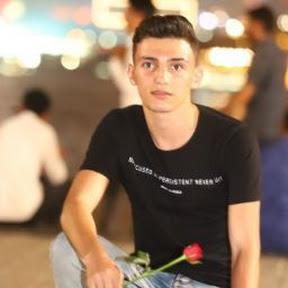 حسين الحميد