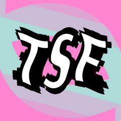 TS Forum