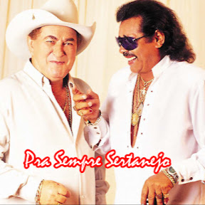 Pra Sempre Sertanejo II