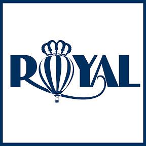 Royal Stone Houses - Göreme