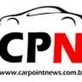 CarPoint News
