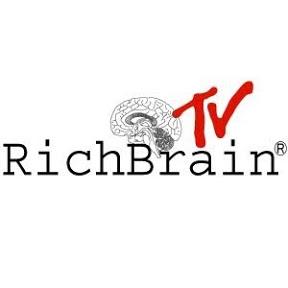 RichBrainTV