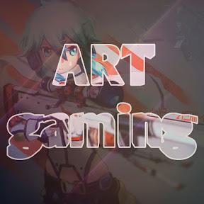 ARTgaming