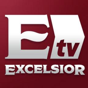 Adrenalina ExcélsiorTV