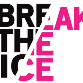 Break The Ice TV