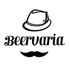 beervaria - Пивное шоу