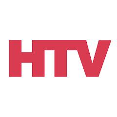 HTV-Pakistan