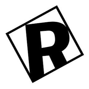 R Side