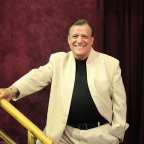 Pastor Georgi Abdo