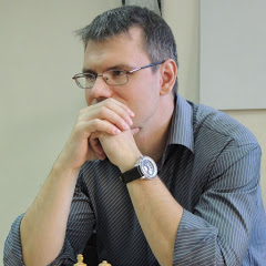 Шахматы Для Всех