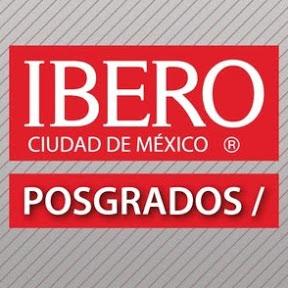 Posgrados Ibero