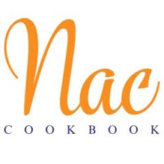 NAC cookbook