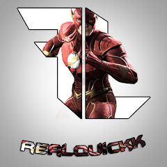 RealQuick FL