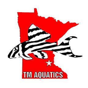 TM Aquatics