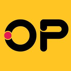 OmarPro