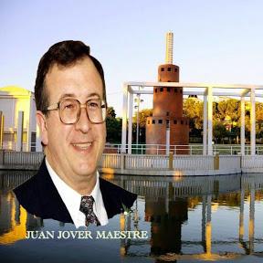Juan Jover