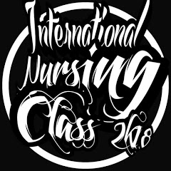 Bilingual Class