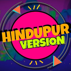 HINDUPUR VERSION