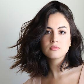 Gaby Navarro