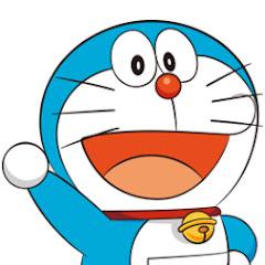 Doraemon PG